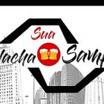 Bolacha-de-Chopp-Sampa